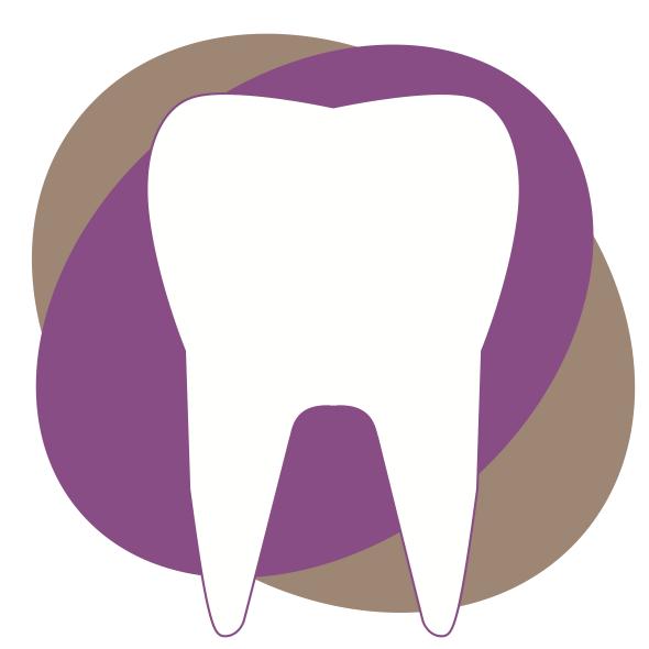 Dr. med. dent. Miriam Sigmund Logo